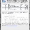 「Safari 5.1.4」公開