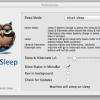 AppStoreに対応したSmartSleep