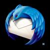 Mozilla「Thunderbird」の開発方針転換