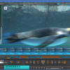 MPEG動画無劣化編集ソフト「TMPGEnc MPEG Smart Renderer 4」体験版公開