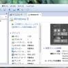 「VMware Workstation 8」購入