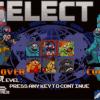 セサミストリートとスト2がフュージョンしたタイピングゲーム「Sesame Street Fighter」がカオスな件