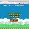 ここぞとばかりに「Flappy Bird」クローンが大量に出現している件