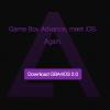 Appleが速攻で対策して「GBA4iOS 2.0」アウト!!