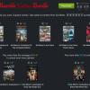 Civilizationマニアにはたまらない「Sid Meier's Humble Bundle」開催中