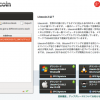 【仮想通貨】Litecoin採掘超入門編