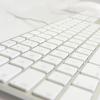【Tips】MacでJISキーボードを快適に使用する方法