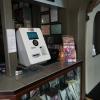 アメリカで最初のBitcoin自販機が設置される