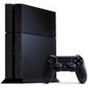 全世界で絶好調の「PS4」がついに日本でも発売開始