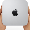 「Mac mini 2014」大予想 小さくなる派 / このままでいい派それぞれの言い分