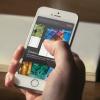 Facebook、米国でiPhone用ニュースアプリ「Paper」をリリース