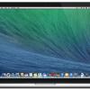 【朗報】Apple、従業員に「OS X Mavericks 10.9.2」プレリリースビルドを配布開始