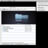 Microsoft、Mac用「OneDrive」アプリ提供開始