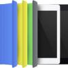 iPad Airの無料PSD素材「iPad Air Template」