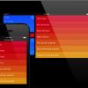 iOS用Todoアプリ「Clear」24時間限定で無料ダウンロード可能に