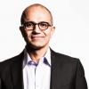 Microsoftの新CEOはサトヤ・ナデラ氏(46)に決定