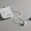 キングジムの「デジタル耳せん MM1000」は効果があるのか?