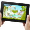 Amazonのバレンタインセール第二弾「Kindle Fire HD 7」、「Kindle Fire HDX 7」が3000円オフ