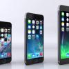 大きくなる?「iPhone 6」の新たなコンセプト映像大公開