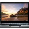 ChromebookでWindowsアプリが動く夢の新時代到来か