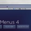 新型Mac Proをサポートした「iStat Menus 4.2」