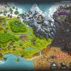 「Kingdom Rush」Steam版のアップデートがきていた