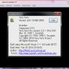 【20周年】Windows用ターミナルエミュレーター「Tera Term 4.81」リリース
