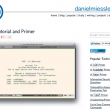 blogA-Vim-Tutorial-and-Primer.png