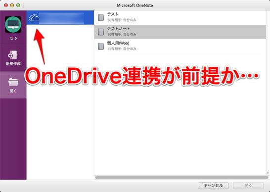 Microsoft OneNote 1 1