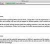 【終了】Bitcoin取引所「Mt. Gox」民事再生法申請