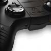 Moga、iOS 7用の新しいゲームコントローラーイメージを公開