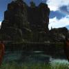 Skyrim的オープンワールドで熊になりきれるゲーム「Bear Simulator」がおもしろそう