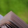 Amazon、Kindleストアで「ビジネス書・実用書フェア 第1弾」実施中