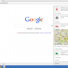 とってもクールな「Google Now」がデスクトップにもやってくる