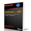 Apressの380ページの電子書籍「Android on x86」が無料