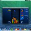 Macのテトリスクローンゲーム「Doon!」が無料