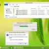 「Windows 8.1 Update 1」完成…か