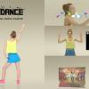Apple、「今週のApp」でダンスゲーム「SEGA GO DANCE」を無料配信開始
