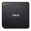 Mac miniより小さい「ASUS CHROMEBOX-M004U」179ドルで予約販売開始