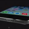 【噂】次期iPhoneは、4.7インチ/5.7インチの2サイズ構成になるとのMacお宝鑑定団発情報
