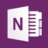 【超期待】Microsoftの「OneNote for Mac」が今月末に無料で公開か!?