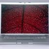 「OS X Snow Leopard」のサポートが切れた後、古いMacはどうすればいいの?