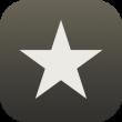 blogReeder-2.png