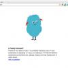【速報】Feedlyに接続できないときは「https」を使え!!