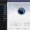 【明日まで】Mac用システムモニタリングアプリの決定版「iStat Menus」38%オフセール中!!