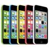 【最小】Apple、「 iPhone 5c」8GBモデルを明日発売か?