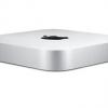 「Mac mini 2014」未だ発表されず 絶望の3月突入へ