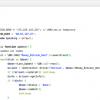 破綻したBitcoin取引所「Mt.Gox」のソースコードをロシアのハッカー「nanashi」がリーク!!