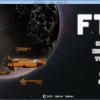 Steam版「FTL: Faster Than Light」を日本語化する方法