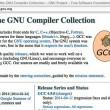 blogGCC.jpg
